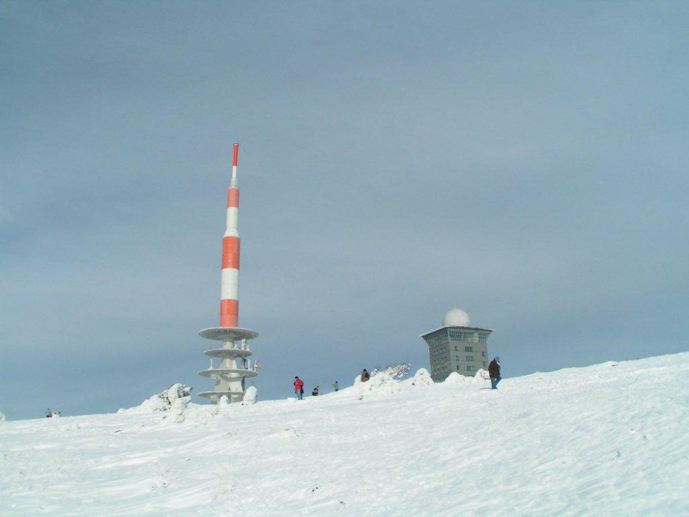 brocken-im-winter.jpg