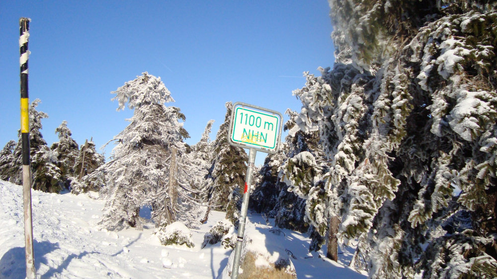 winter-wandern-brocken.jpg